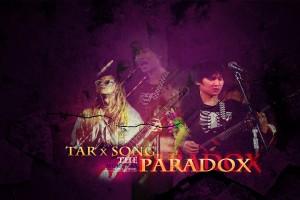 paradox-song
