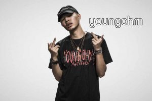 youngohm music